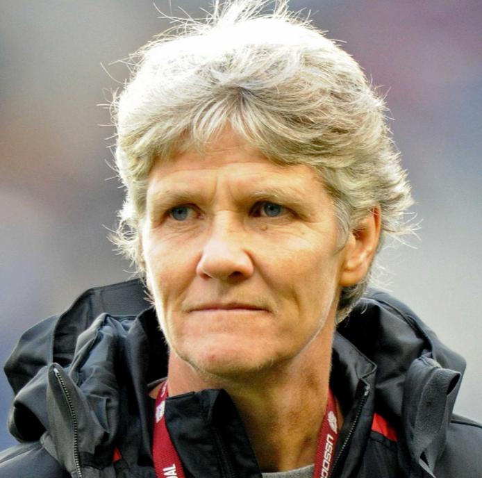 Coach - Director /Trainer