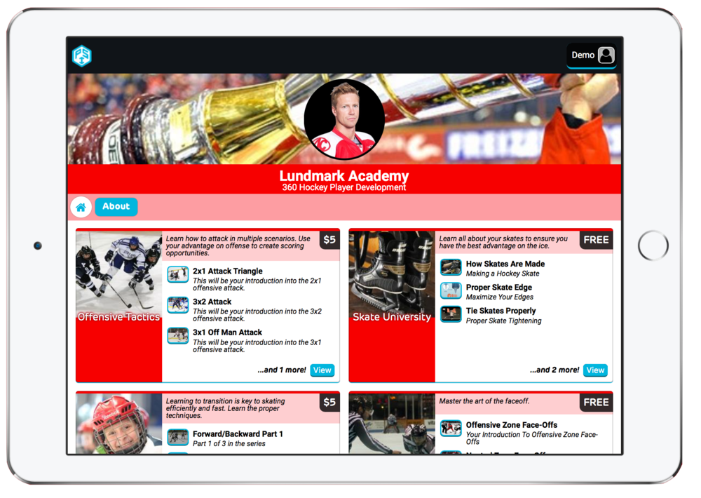 Lundmark_Storefront_iPad.png