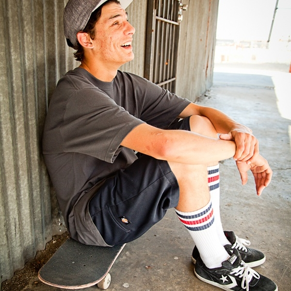 DICKIES - Skate Wear