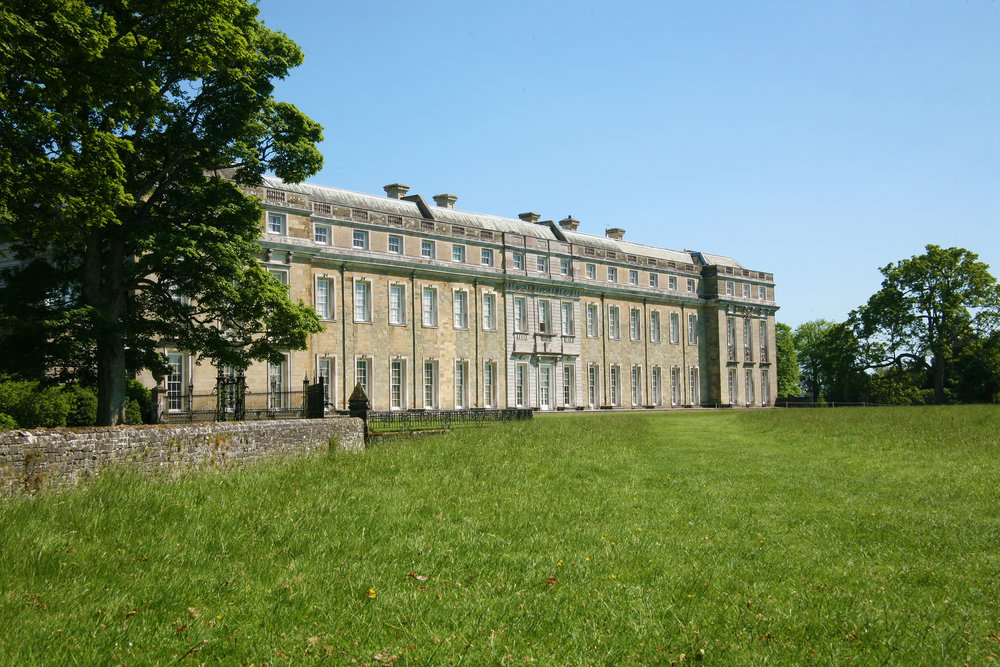 Petworth House.jpg