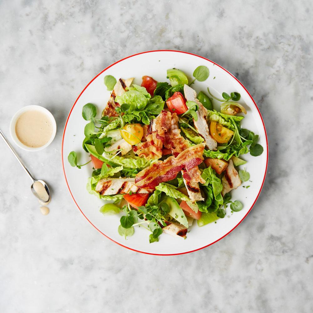 20180524-poulet-salad142b-hrj.jpg