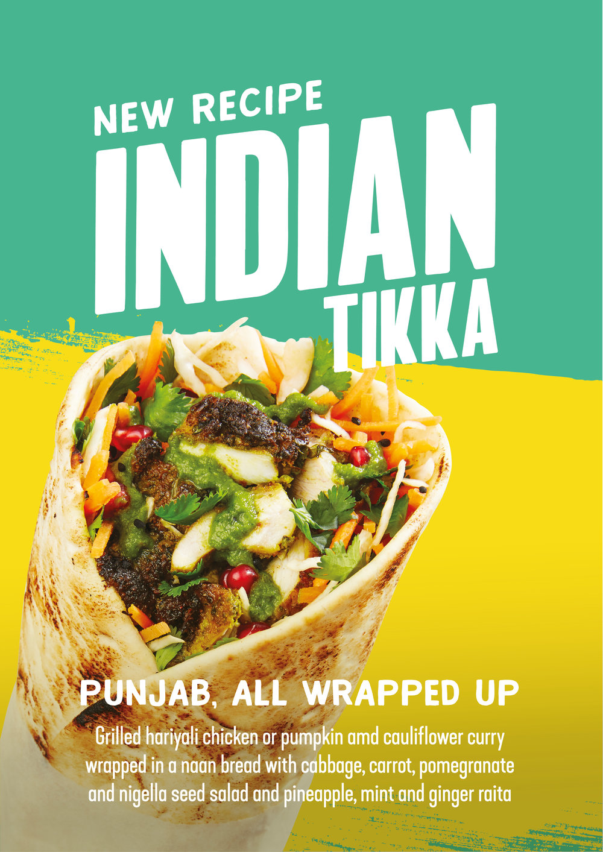 WIU_A-Frames_Indian_Tikka.jpg