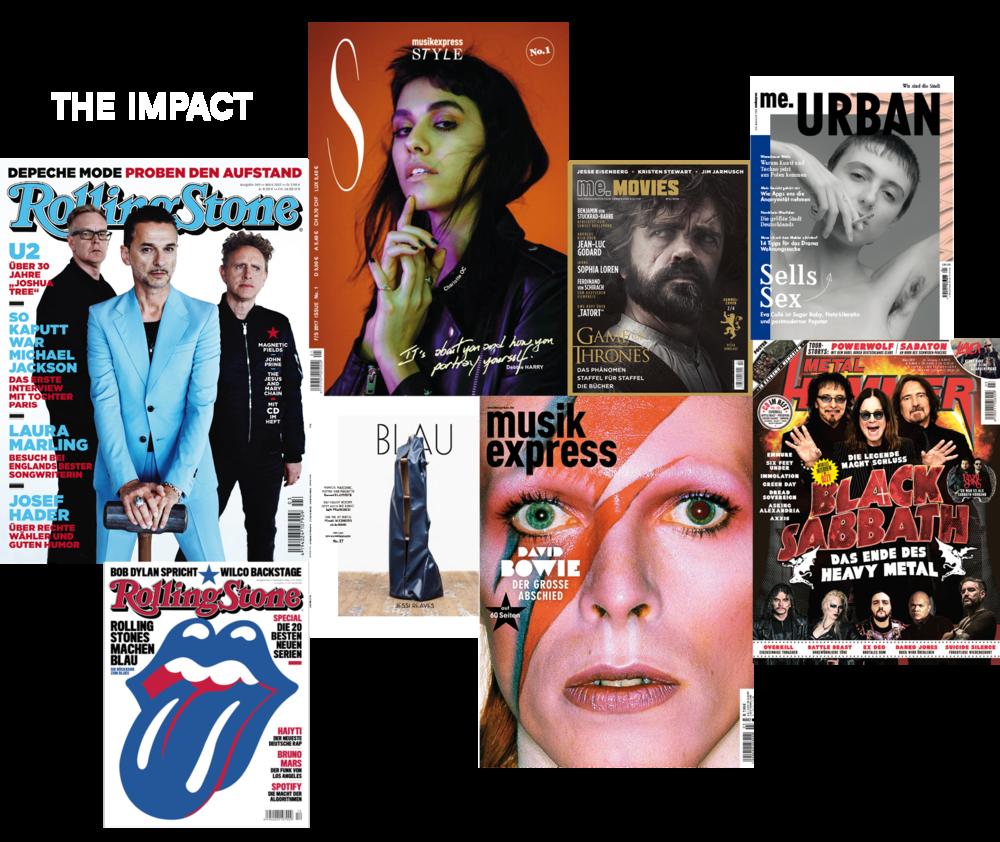Magazine.png