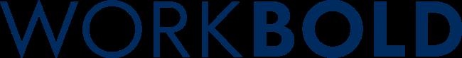 WORK BOLD's Company logo