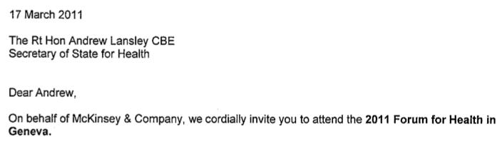 McKinsey_Lansley_email.png
