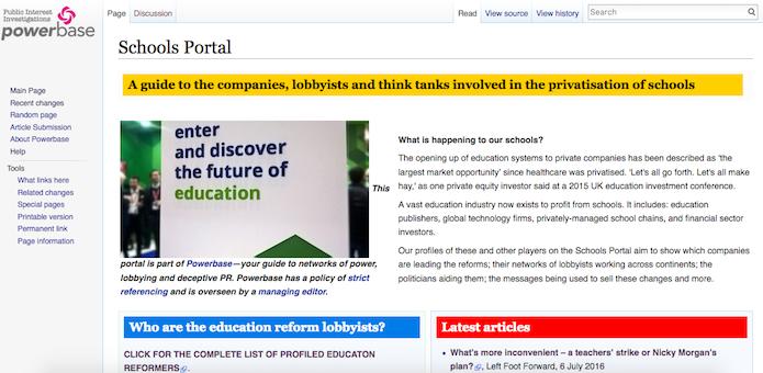 Powerbase_Schools_Portal.png