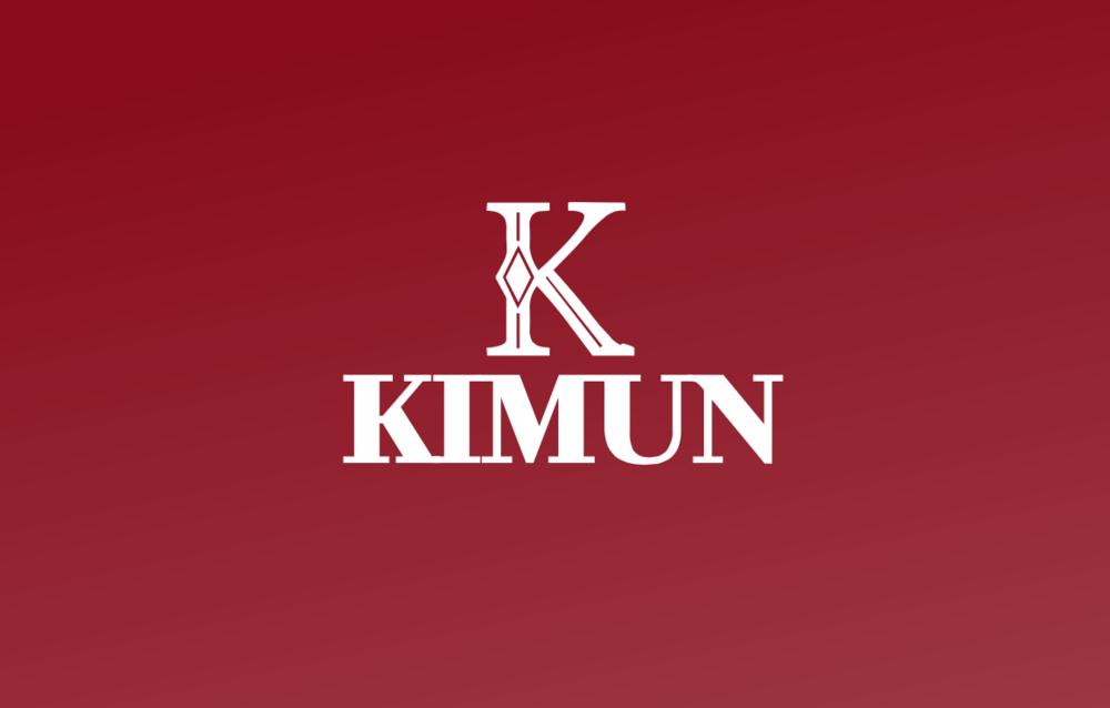 KIMUNPRO.png