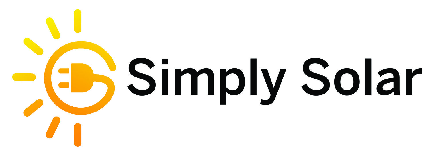 SimplySolar