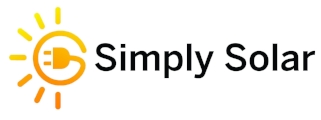 SimplySolarLogoFINAL.jpg