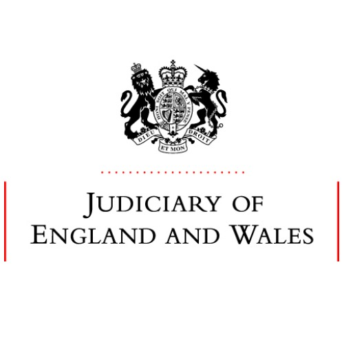 Judiciary of England and Wales logo.jpg