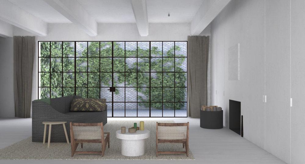 loft to garden.jpg