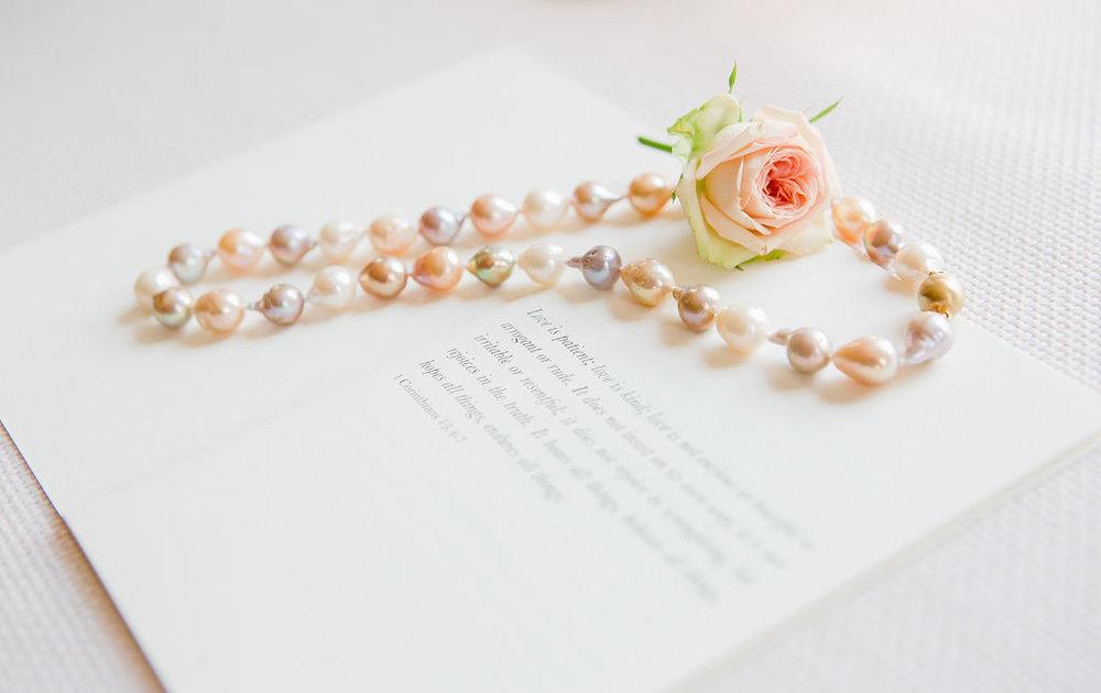 folkington_manor_claret_dappled_wedding_invite_stationery_monogram_gold_foil_wax_seal_13.jpg