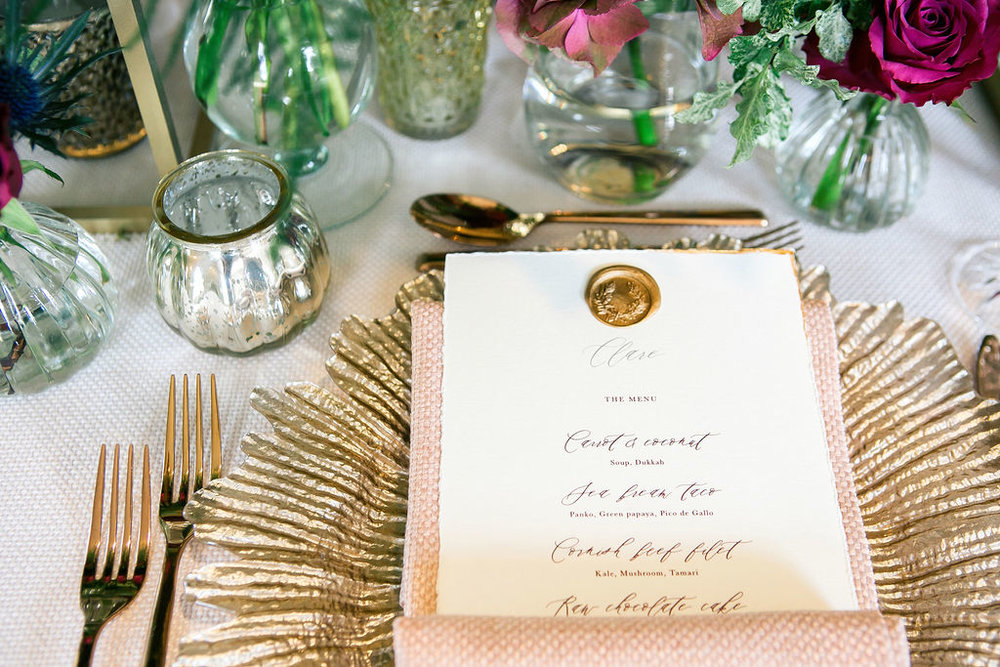 stoke_place_luxury_wedding_stationery_deep_red_gold_foil_ink_wax_seal_calligraphy_03.jpg