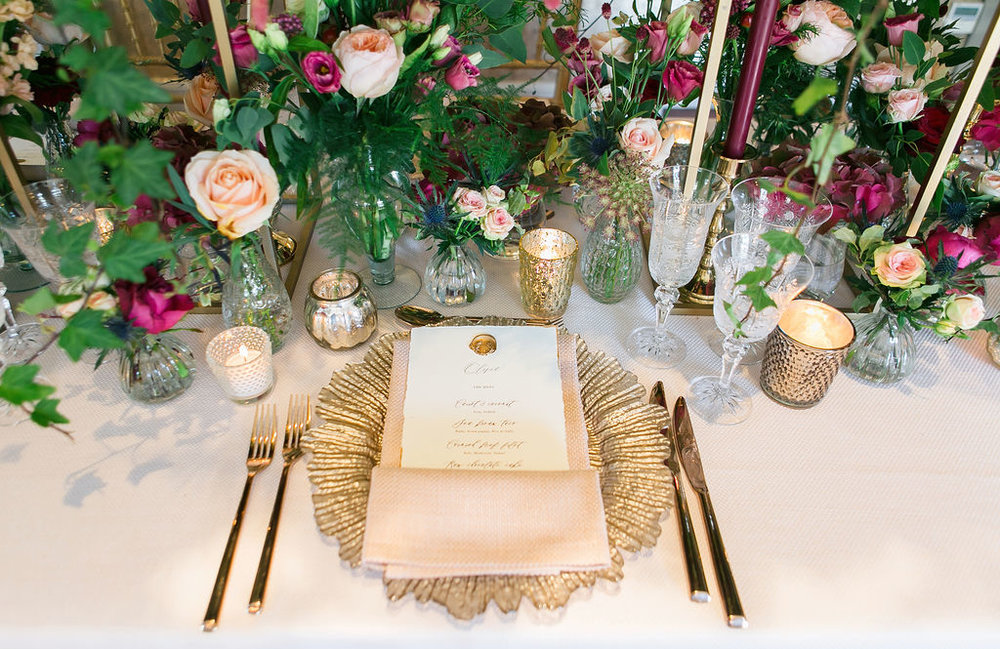 stoke_place_luxury_wedding_stationery_deep_red_gold_foil_ink_wax_seal_calligraphy_06.jpg