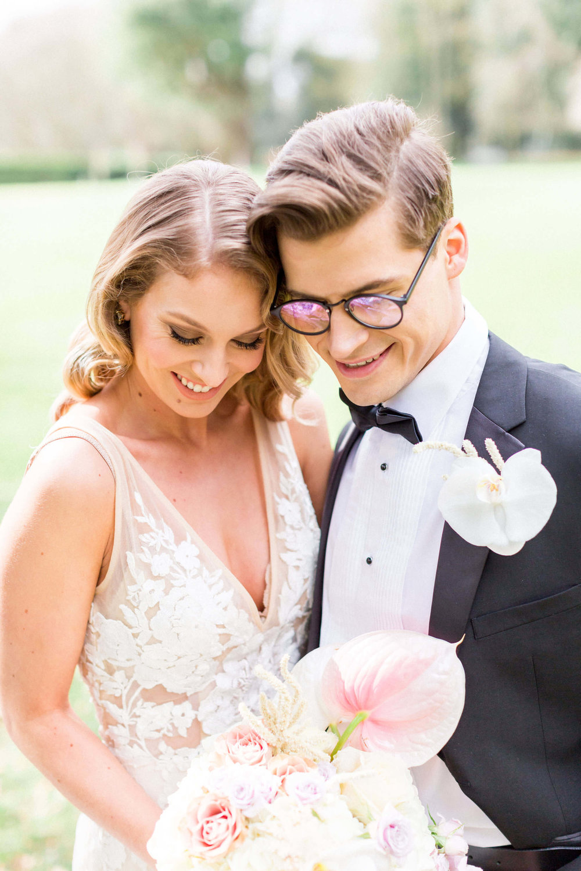 penton_park_contemporary_wedding_stationery_black_and_white_typography_monogram_diamond_ring_black_wax_modern_couple_19.jpg
