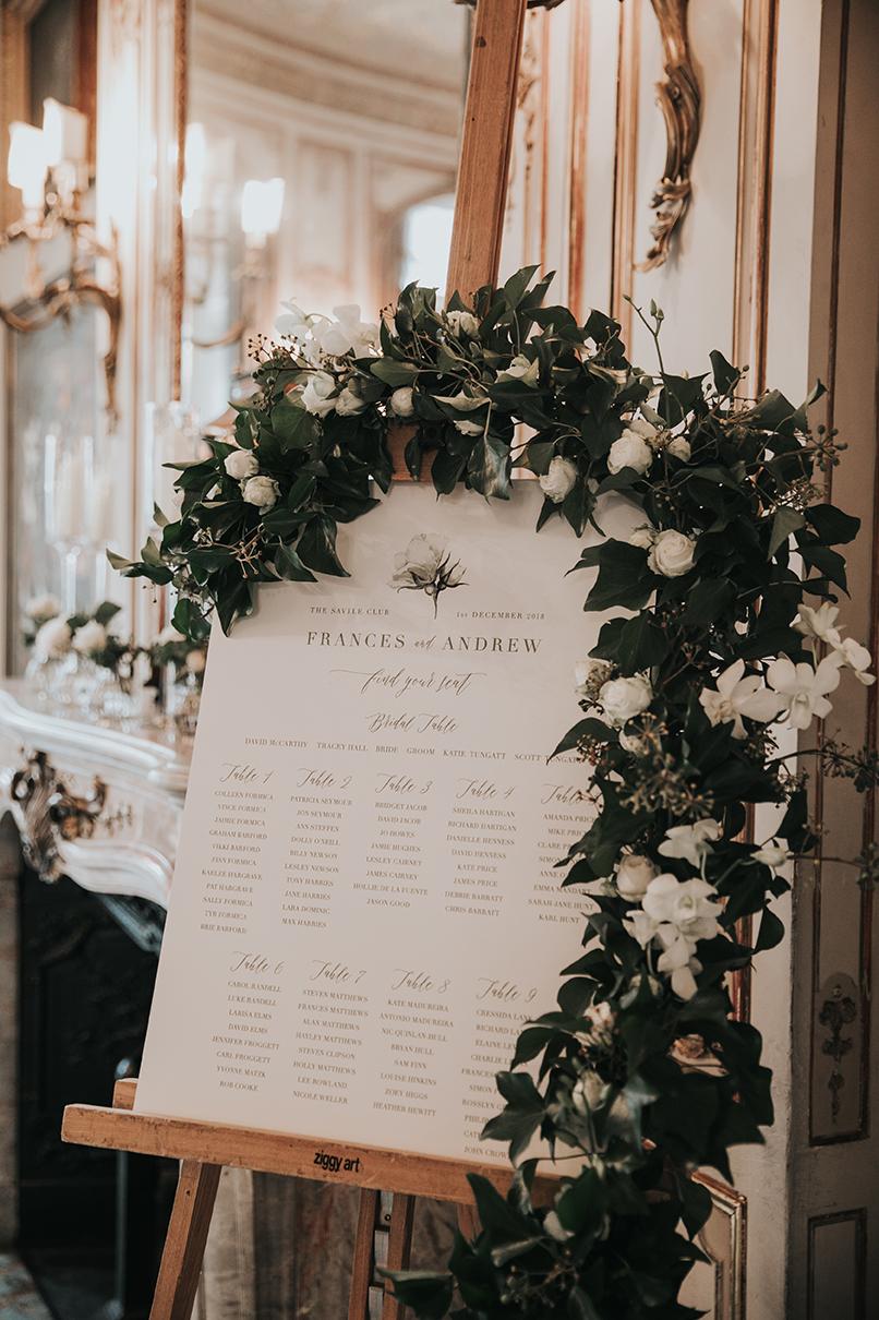 FrancesAndrew-Wedding-6.jpg