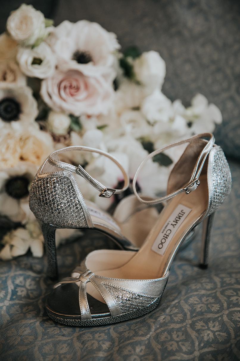 FrancesAndrew-Wedding-102.jpg