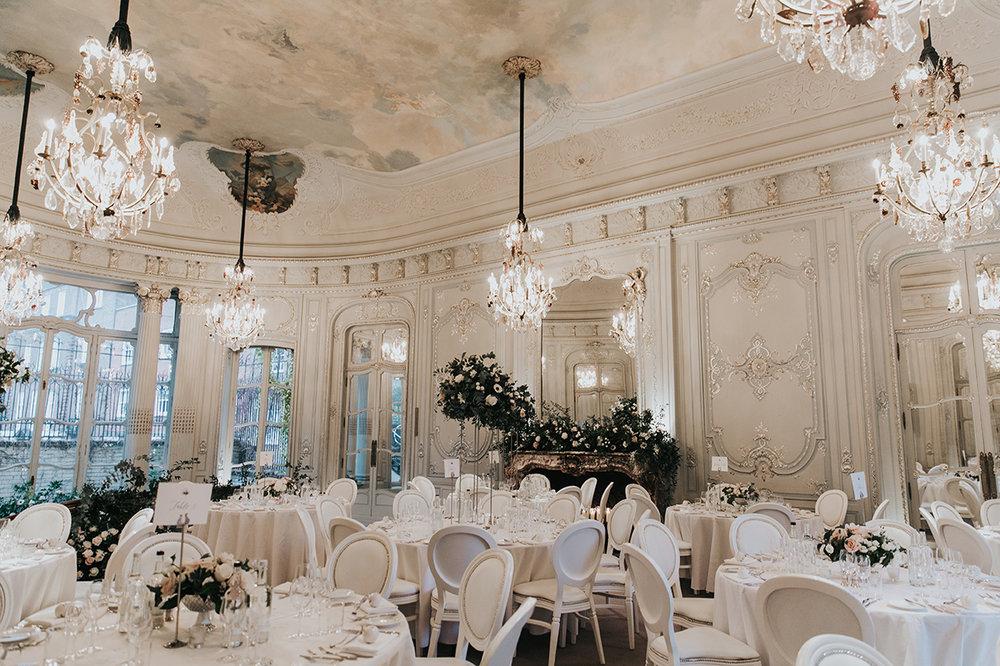 FrancesAndrew-Wedding-305.jpg