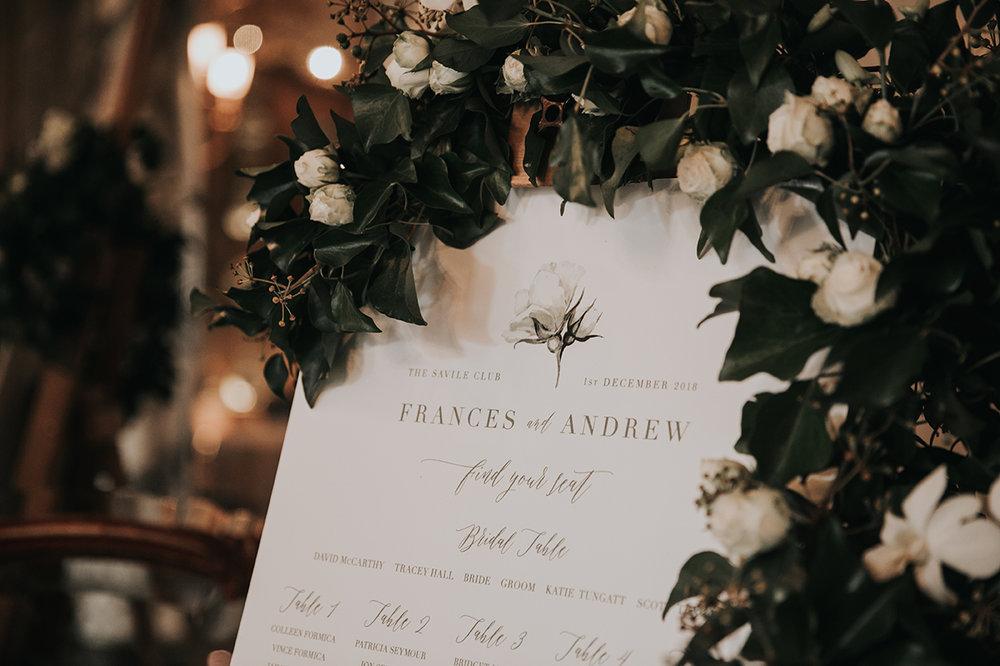 FrancesAndrew-Wedding-11.jpg