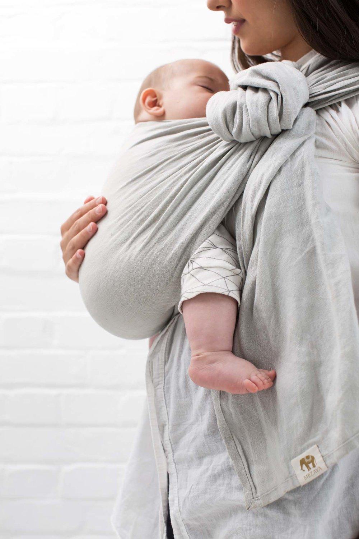 MEZZAYA BABY