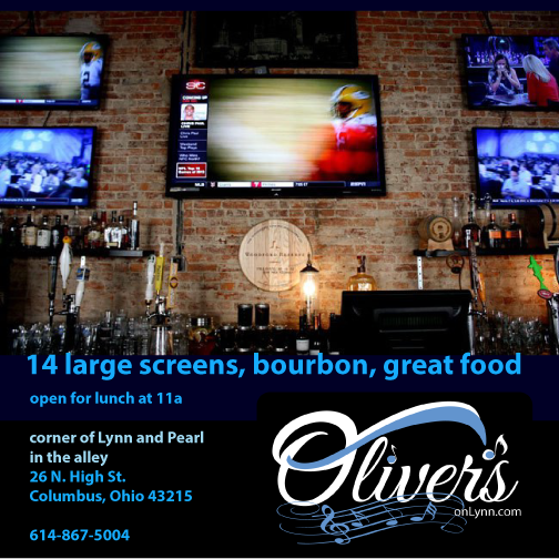 Olivers-Ad-web-SMK-6.8.18.png