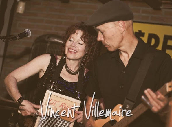 Lil_Red_and_the_Rooster_7.14.18_at_Olivers.png
