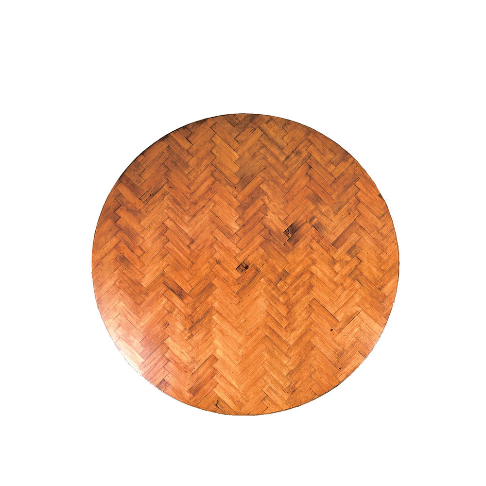 3314-Parquet-Top-Dining-Table#2_For-Web.jpg