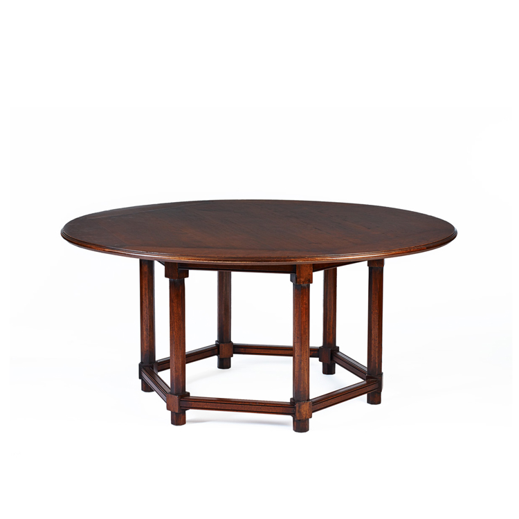 Alford-Dining-Table_Thumbnail.jpg