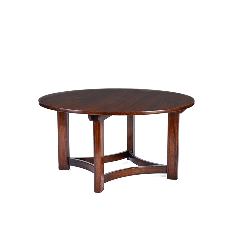 Applecross-Dining-Table#3_Thumbnail.jpg