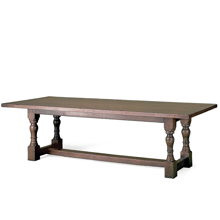 Country-English-Refectory-Table_Thumbnail.jpg