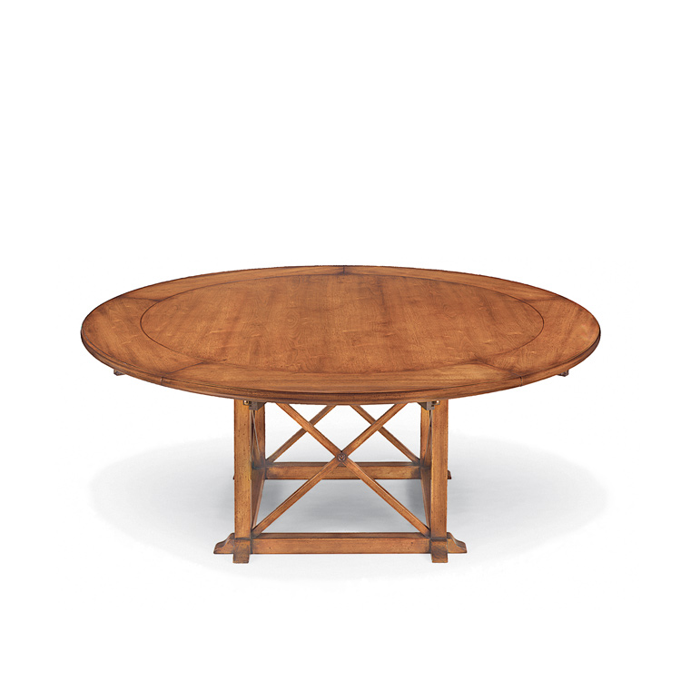 Kilpatrick-Dining-Table_Thumbnail.jpg