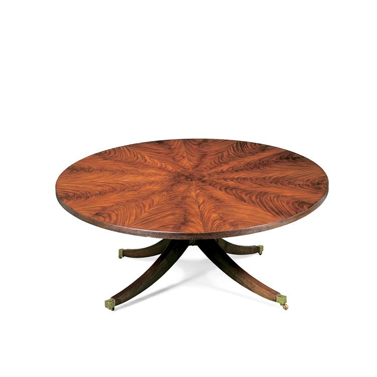 Sheraton-Dining-Table_Thumbnail.jpg