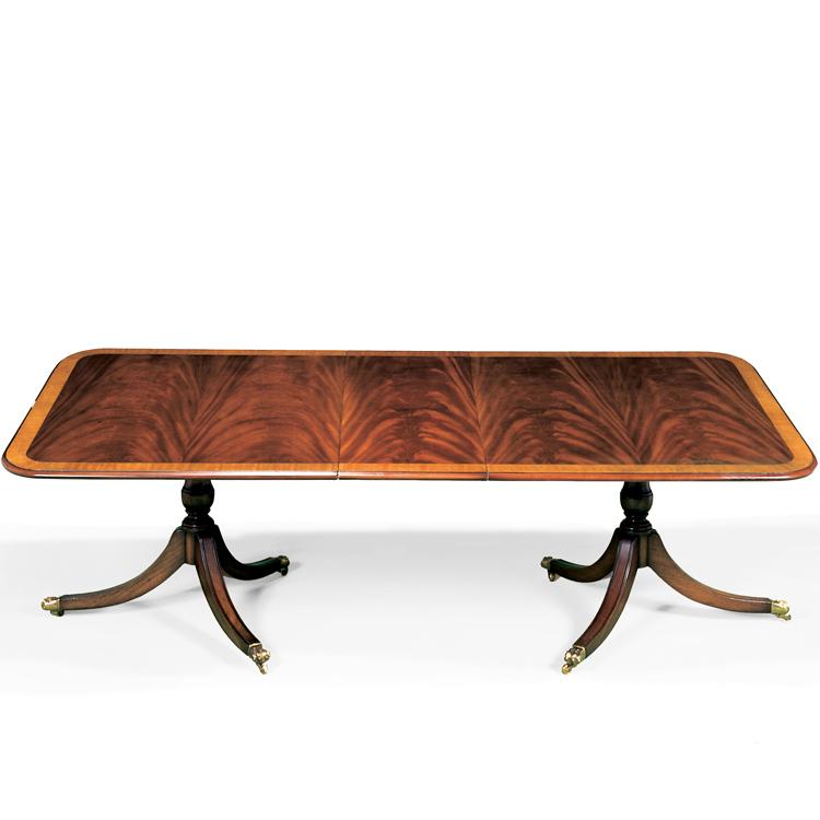 Sheraton-Twin-Pedestal-Table_Thumbnail.jpg