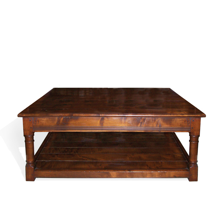 Brandywine-Coffee-Table_Thumbnail.jpg