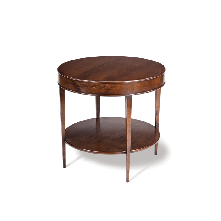 Elizabeth-Side-Table_Thumbnail.jpg