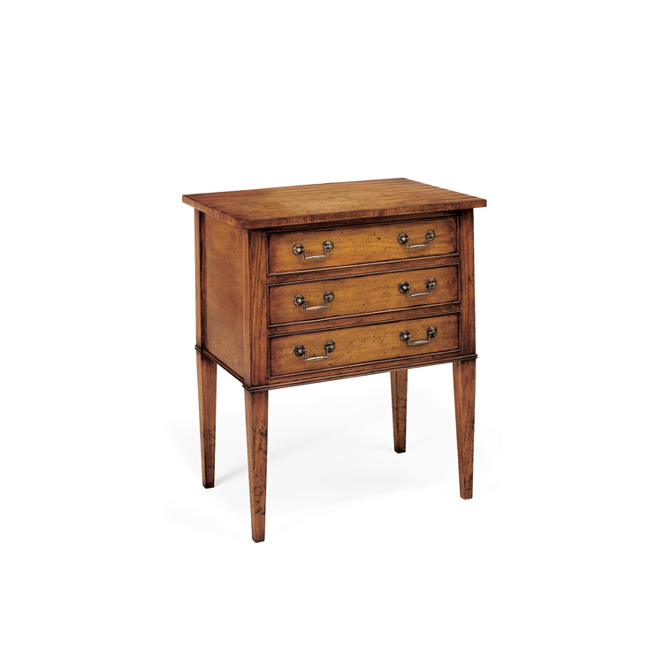Faded-Walnut-Occasional-Table_Thumbnail.jpg