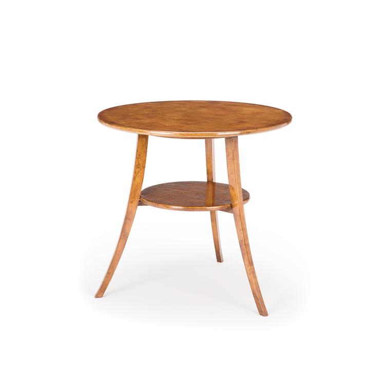 Lauder-Side-Table_Thumbnail.jpg