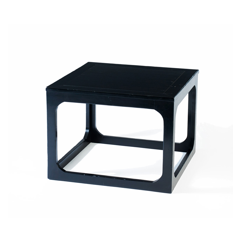 Lomond-Side-Table_Thumbnail.jpg