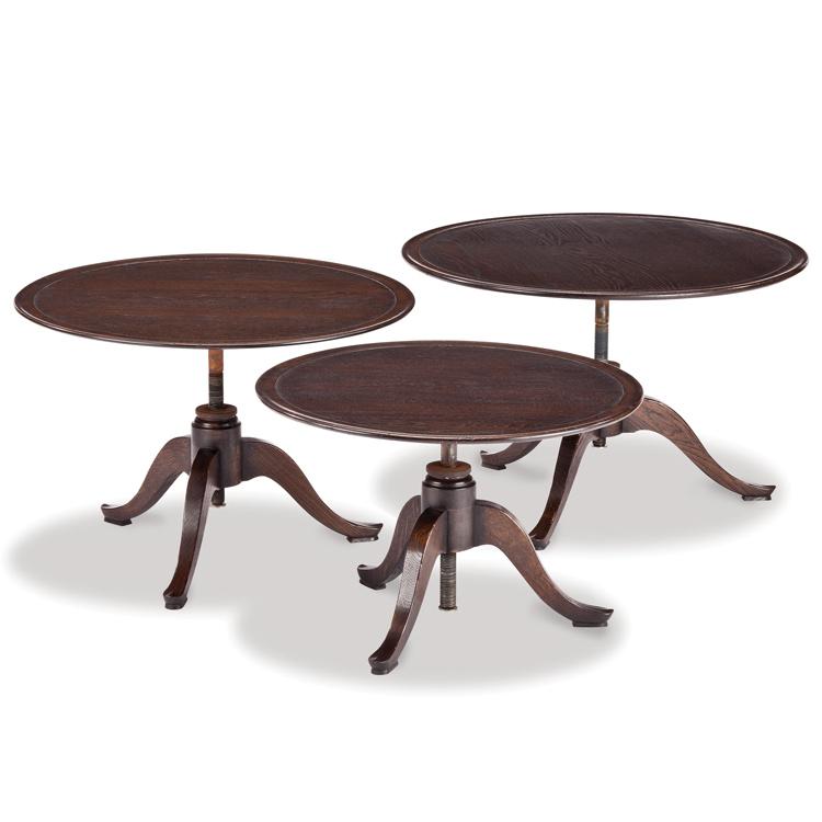Round-Adjustable-Tables_Thumbnail.jpg