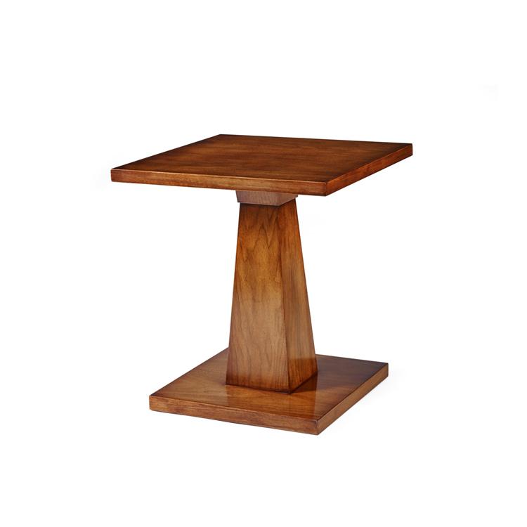 Spencer-Side-Table_Thumbnail.jpg