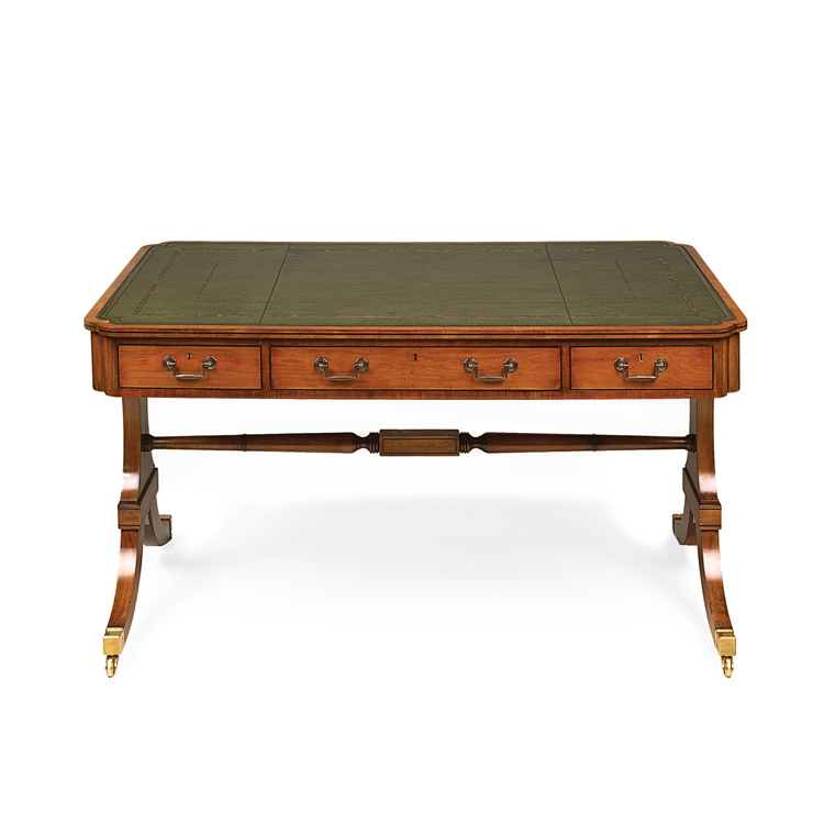 Regency-Writing-Table-with-Shaped-Top_Thumbnail.jpg