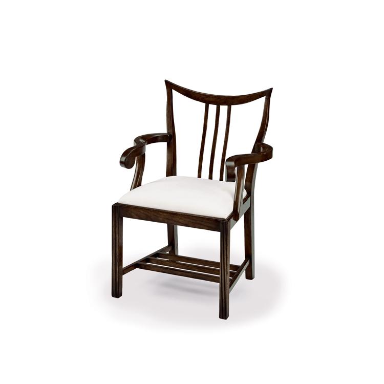 Blount-Chapel-Arm-Chair_Thumbnail.jpg