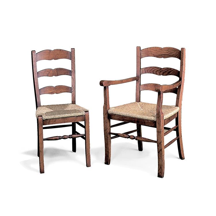 French-Ladderback-Chairs_Thumbnail.jpg