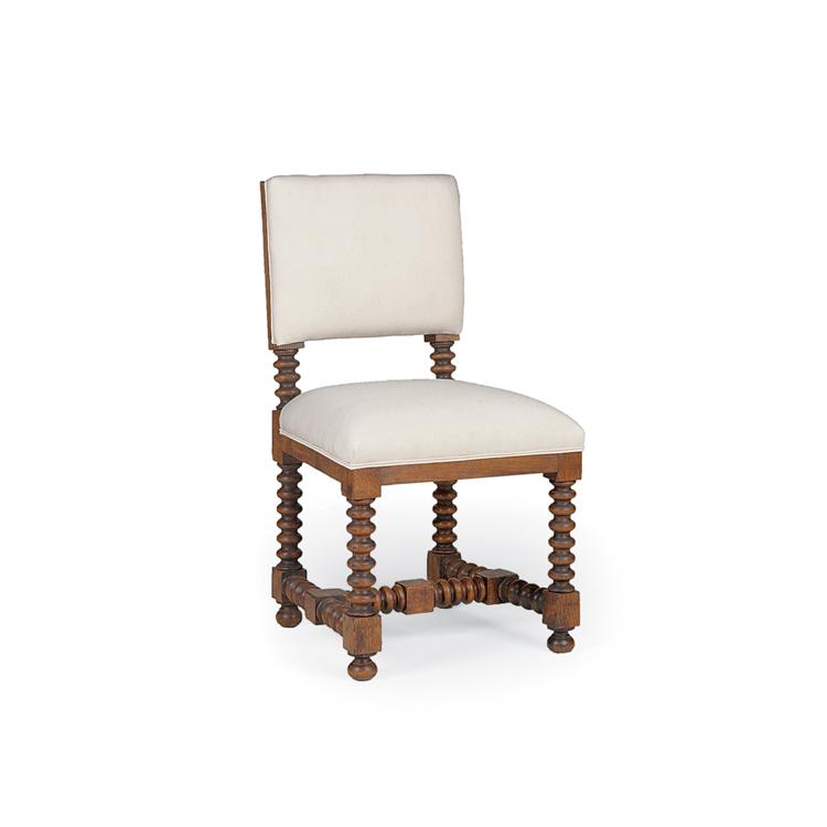 Nevin-Bobbin-Chair_Thumbnail.jpg