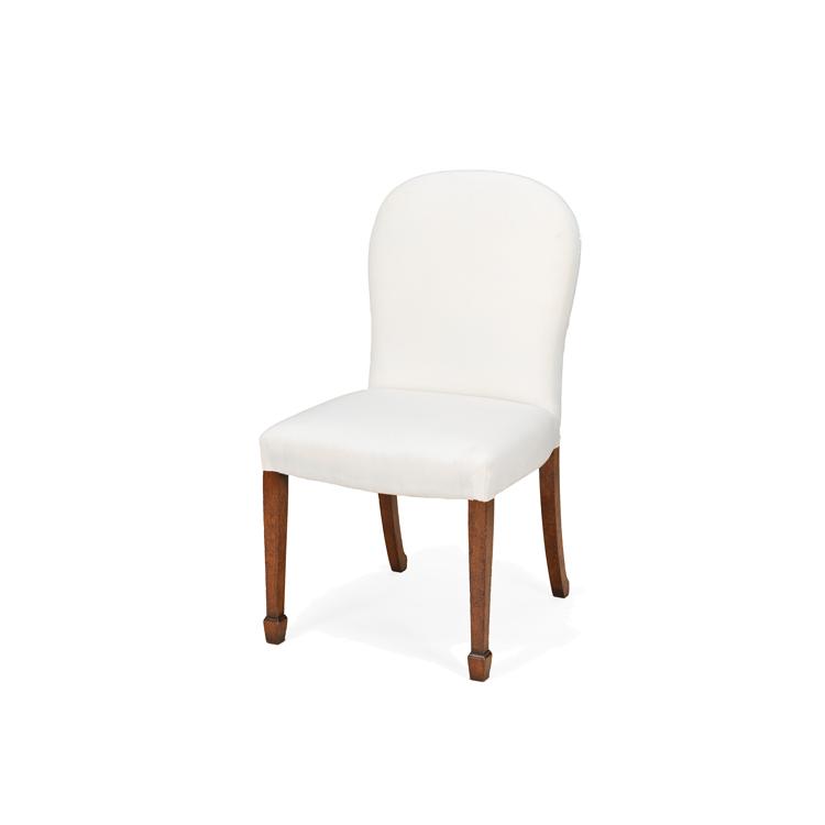 Pella-Chair_Thumbnail.jpg