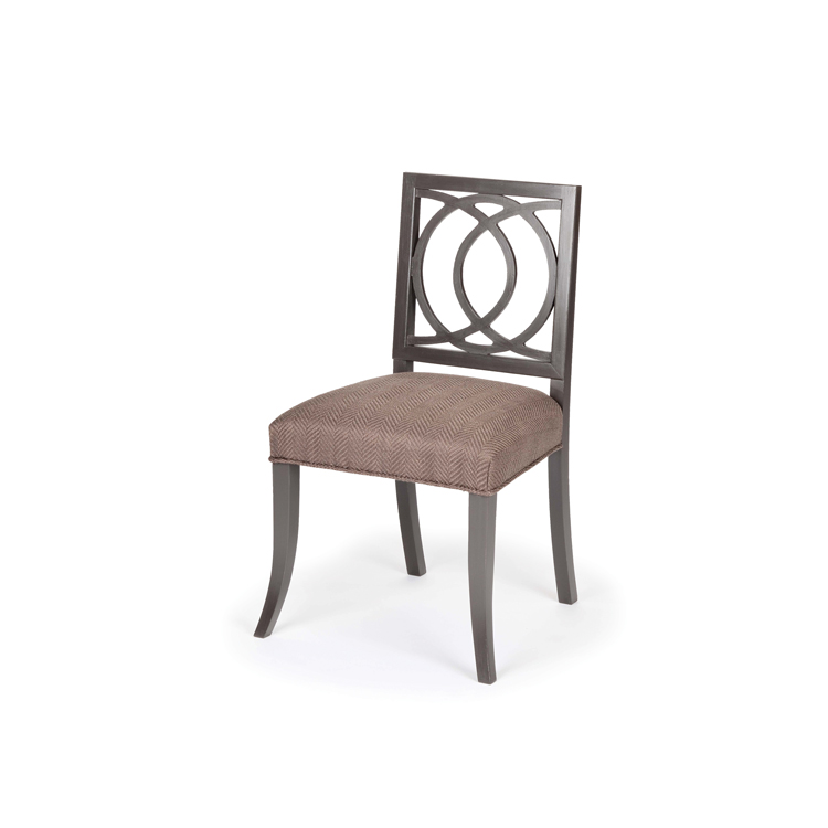Sydney-Accent-chair_thumbnail.jpg