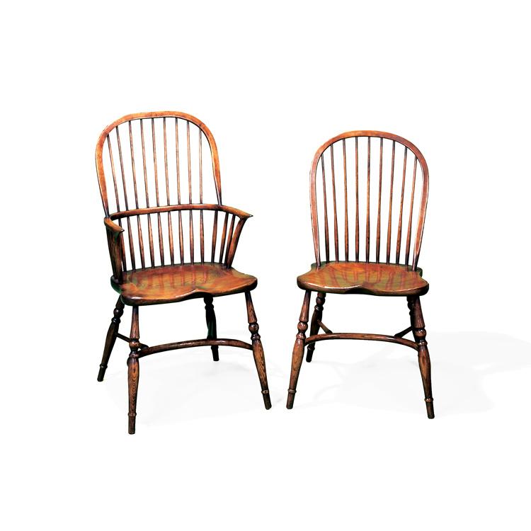 Windsor-Stickback-Chairs_Thumbnail.jpg