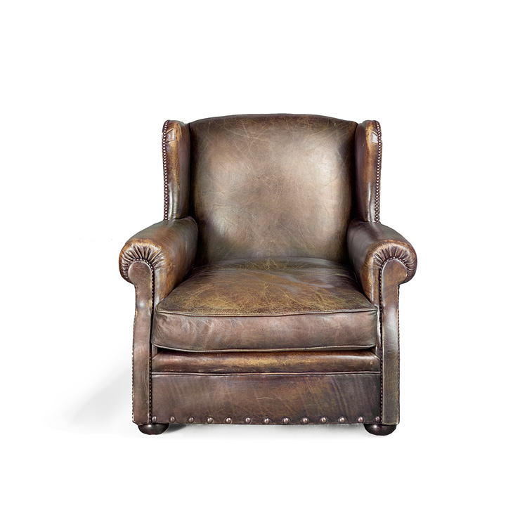 Chatsworth-leather-club-chair_thumbnail.jpg
