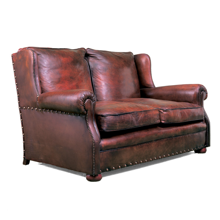 Chatsworth-Leather-club-sofa_Thumbnail.jpg