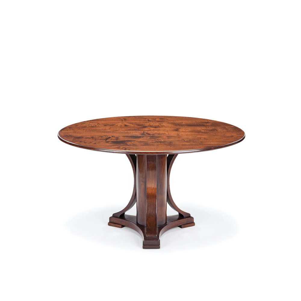 Smith-Center-Table_For-Web.jpg